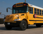 Springfield School Bus Repair & Service
